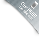 FREE St. Andrew's Cullompton iPhone & Android App